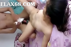 ABG-Teen hot big tits- RELAX68.COM