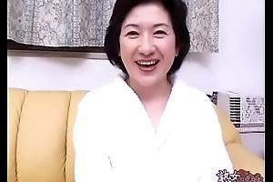 "asian  xxx ¯video""›ã""ä"" asian  slut ·¯ porn mp4 babe asian ³ 'videoœ¨ asian  sex asian …   Redtube Free Gloominess Porn Videos"