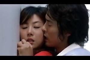 Korean Sex Instalment 15