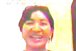 malaysian tv actress sexual relations the backwoods faithfulness 3