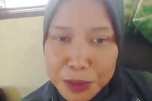 Suriani JB 47yo cheating wife