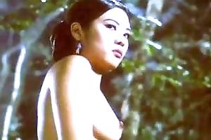 Chinese sex kungfu