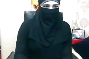 Muslim girl zeba in the buff webcam go hindu boy Rahul