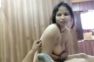 Indian up office colleague sex