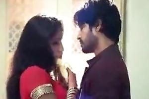 Hot Savita bhabhi romance with another sponger