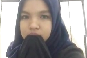 Kastam Malay