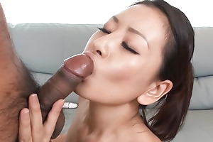 Mommy is faced with dealng duo guys young  - More at Slurpjp.com