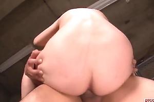 Mind blowing Japanese seduction with Ru - Regarding at Pissjp.com