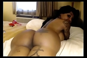 booty relating to a good position back videos on - Boobspressing.com