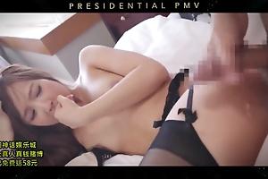KPOP PMV - Twice - Polish Video Clip