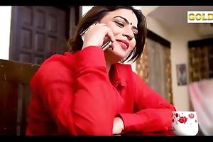 Soniya aen Sunena Desi housewife