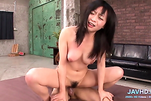 Hot Japanese Anal Compilation Vol 106