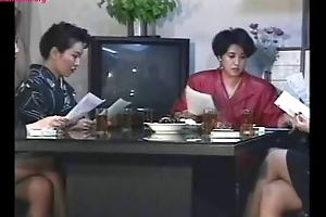 Kitagawa Come on to trifle  Mazobideo