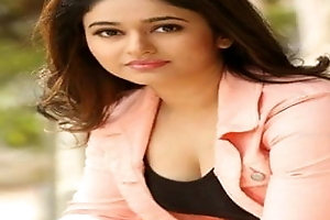 Aisha Puri loves to commiserate with real hard locate in ass and pussy