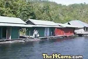 Thai 03: Free Asian &amp_ Thai Porn Video 25
