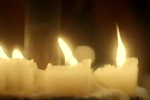 Paurashpur 2020 hindi original web series