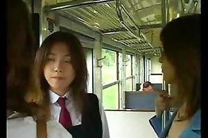 keep in view alien (4min)japanese lip kiss ginger beer