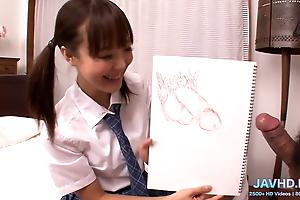 Japanese Schoolgirls seconds Skirts Vol 38